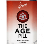 The AGE Pill – Science Discovers the Fountain of Youth